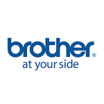 brother-brand