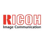 ricoh-brand