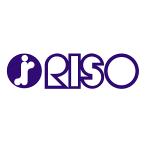 risograph-brand