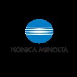 Konica-minolta-brand