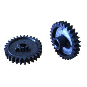 چرخ دنده پرس HP 1010