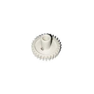 چرخ دنده پرس HP 1200
