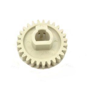 چرخ دنده پرس HP 1320