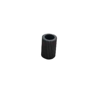 لاستیک آجدار شارپ AR5316