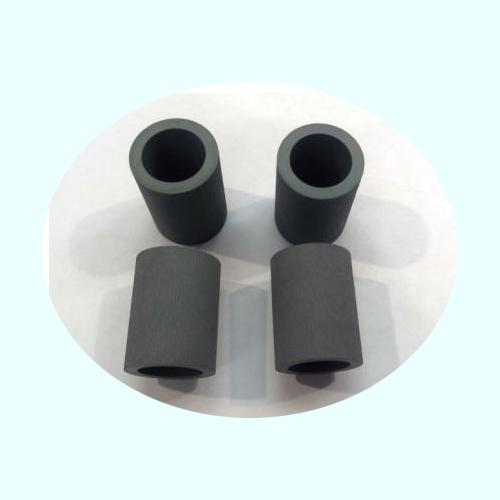 لاستیک صاف دستی شارپ AR5316