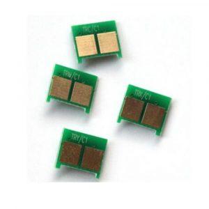 چیپست سری چهار عددی HP M176