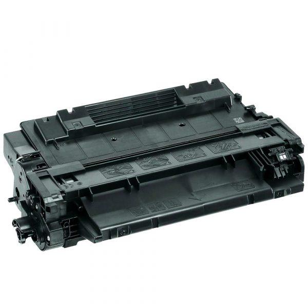 کارتریج HP 55