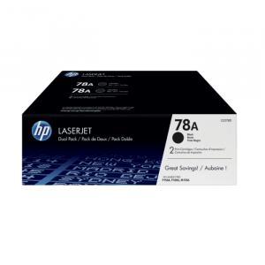 کارتریج HP 78A