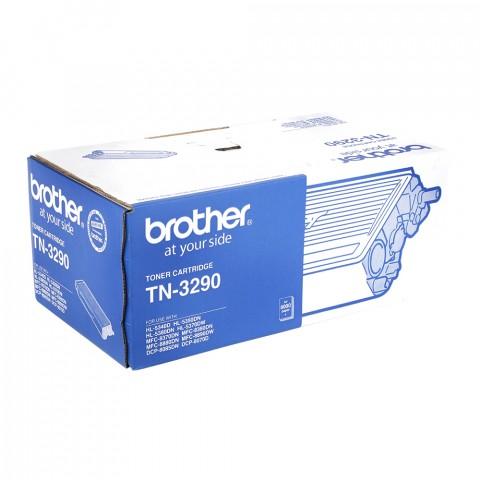 کارتریج brother 3290