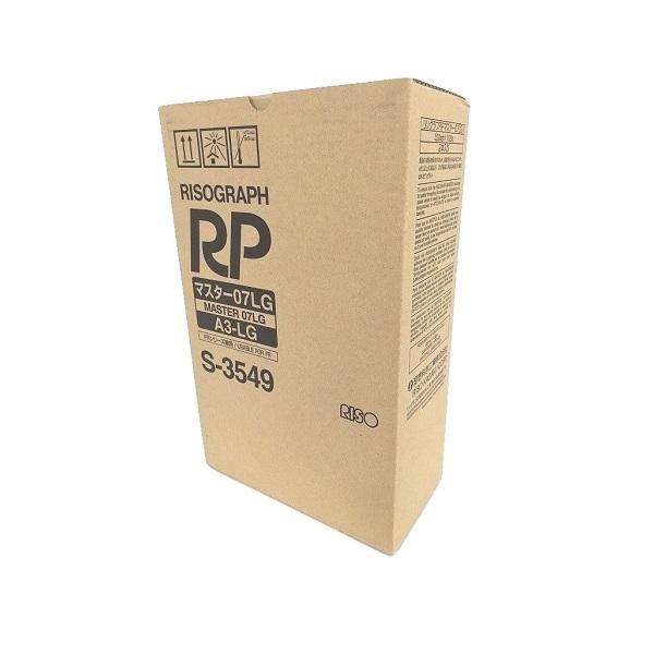 مستر ریسو RP-A3