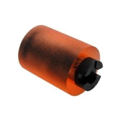 پبکاپ کاست با مغزی کونیکا مینولتا C452 نارنجی