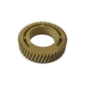 چرخ-دنده-هات-رول-Aficio-1060